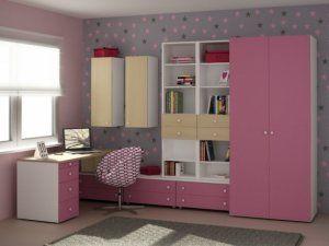 Для детских и молодежных комнат