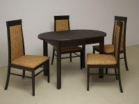 Столы из МДФ